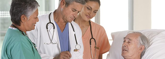 Home page - Delaware Cardiovascular Associates